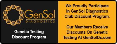 GenSol Diagnostics
