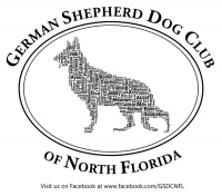 GSDC of North Florida